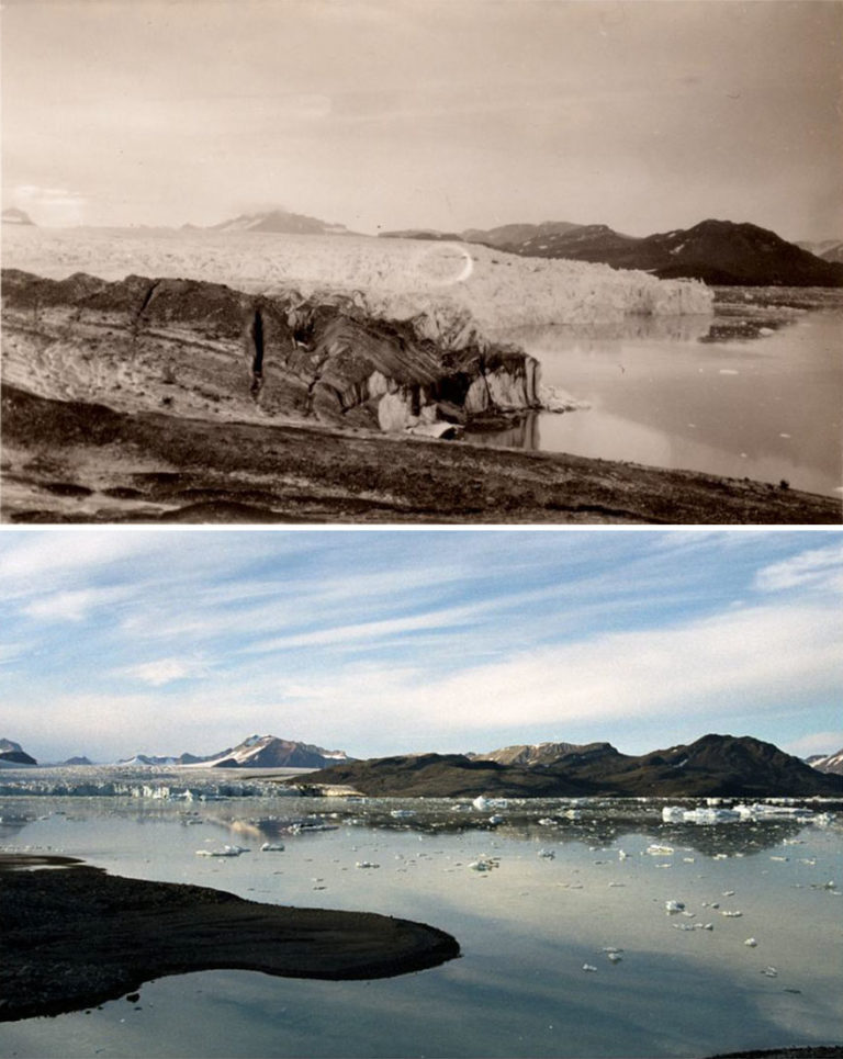 7-Then-And-Now-Pictures-That-Prove-The-Tragic-Consequences-Of-Climate-Change-1-768x965