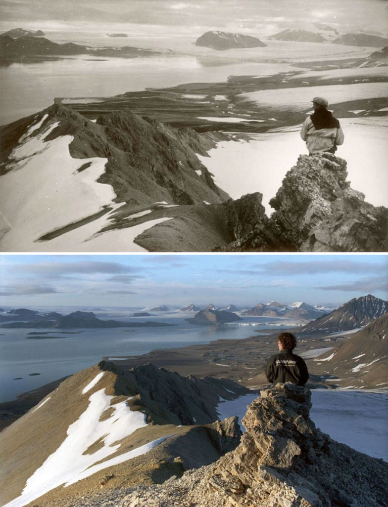 7-Then-And-Now-Pictures-That-Prove-The-Tragic-Consequences-Of-Climate-Change-3-768x1002