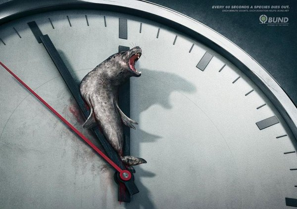 public-interest-public-awareness-ads-5-1-600x422