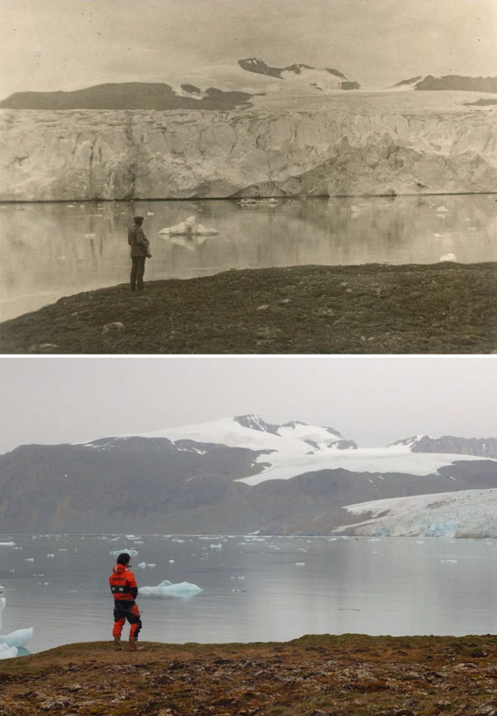 7-Then-And-Now-Pictures-That-Prove-The-Tragic-Consequences-Of-Climate-Change-2-711x1024
