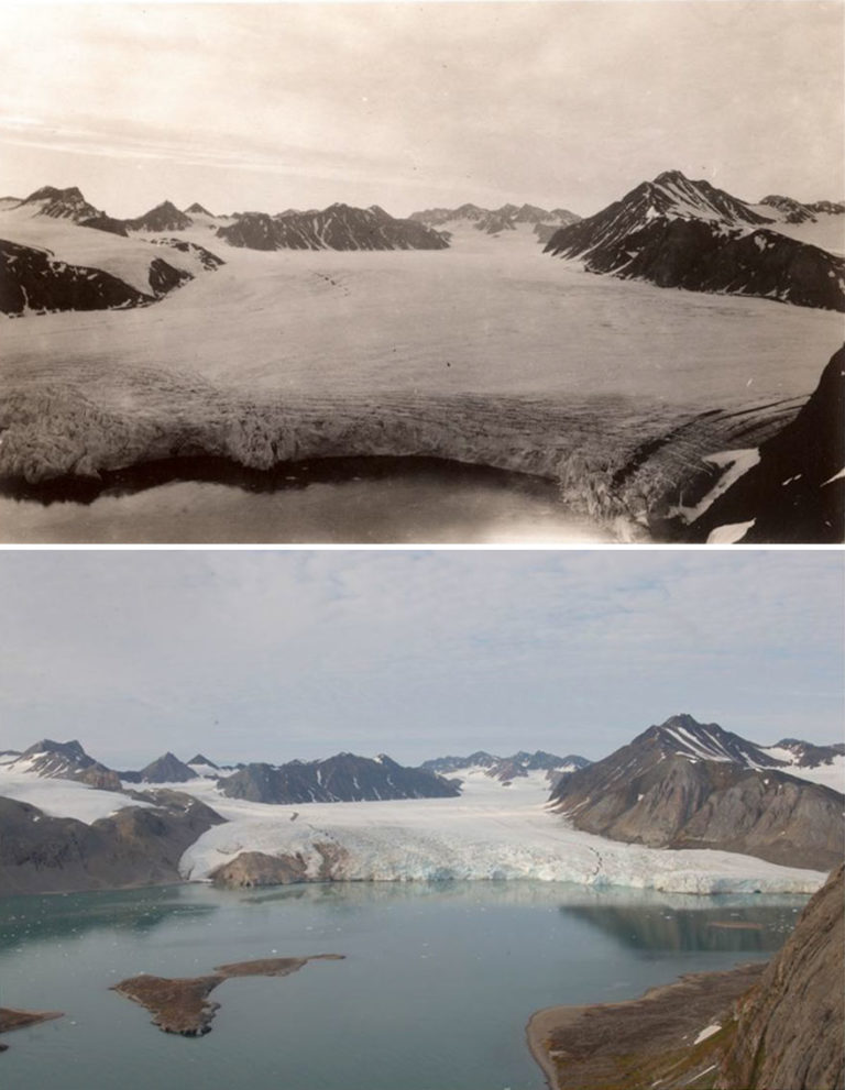 7-Then-And-Now-Pictures-That-Prove-The-Tragic-Consequences-Of-Climate-Change-4-768x991