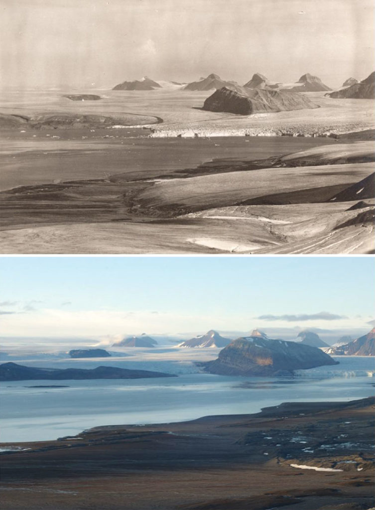 7-Then-And-Now-Pictures-That-Prove-The-Tragic-Consequences-Of-Climate-Change-5-753x1024