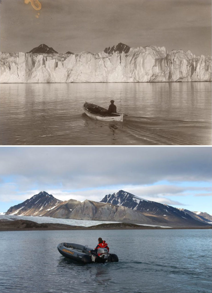 7-Then-And-Now-Pictures-That-Prove-The-Tragic-Consequences-Of-Climate-Change-743x1024